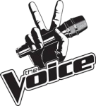NBC's <em>The Voice</em> features Michael Brandmeier's song