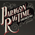 Ragtime Music Is Alive And Well